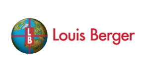Louis-Berger Logo