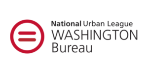 National Urban League Washington